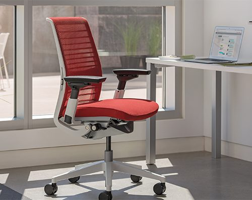 office furniture office furniture in delhi gurgaon noida