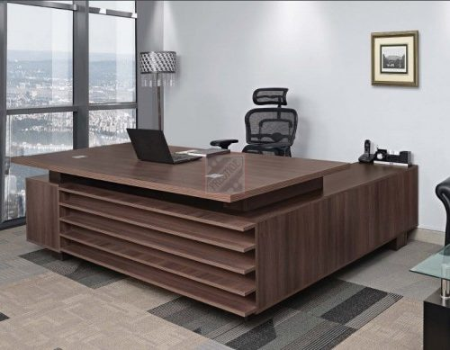 Office Furniture Modular Furniture Manufacturers Delhi Office Chairs Gurgaon