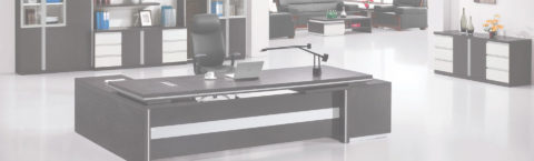 Wide Range of Durable Office Tables