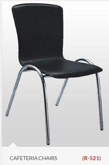Cafeteria-chair-online
