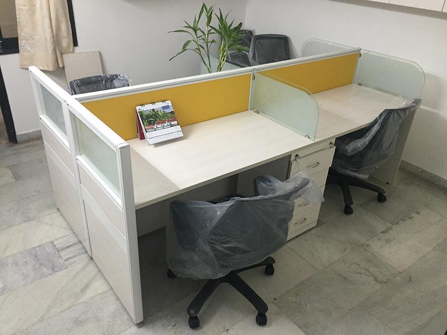 Modular-Workstations-Glass-F