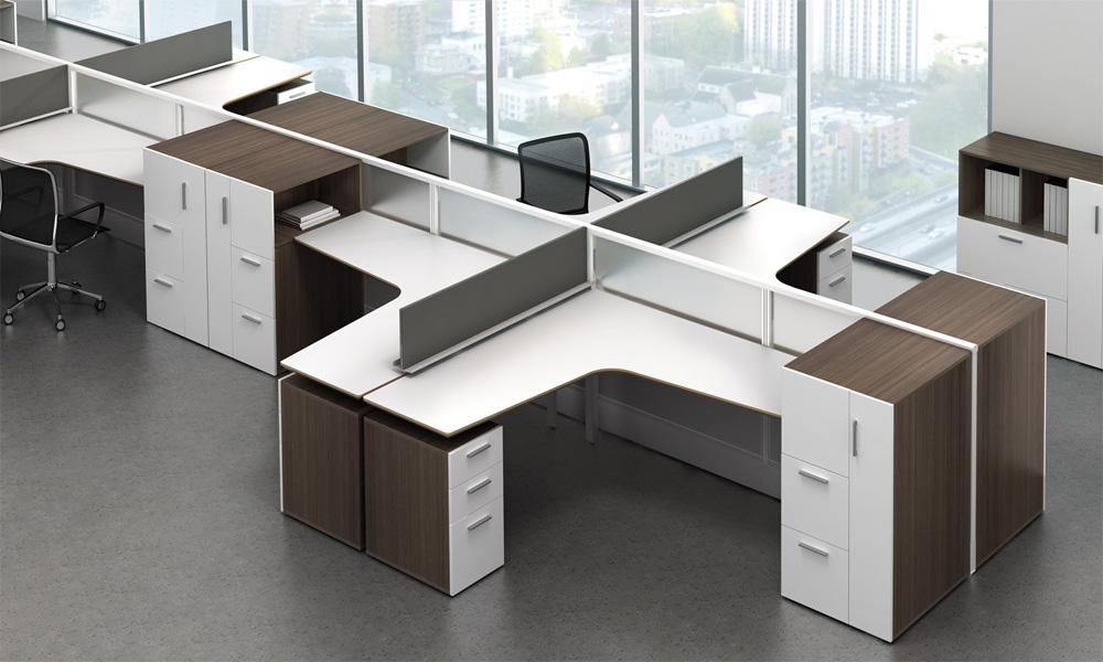 modular office furniture manufacturers delhi modular