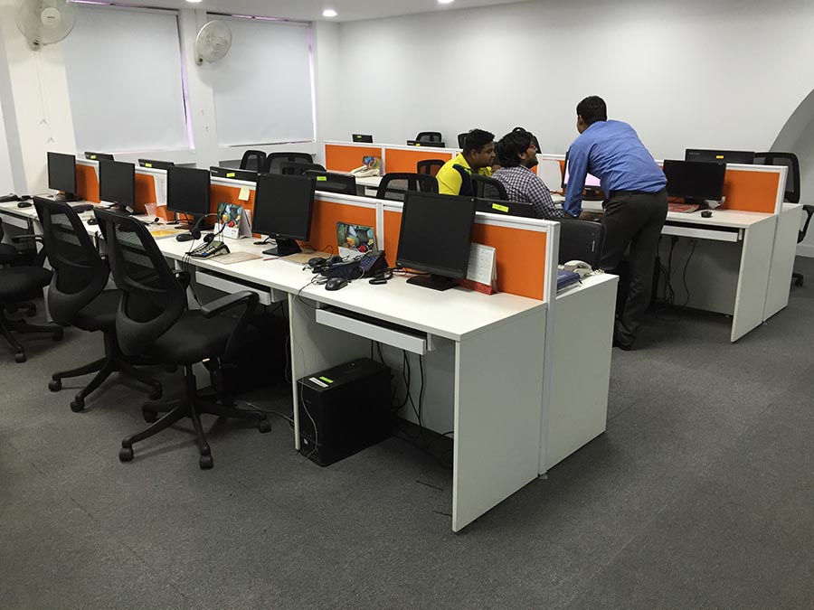 Online-Delhi