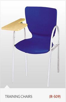 Training-chair-India-list-price