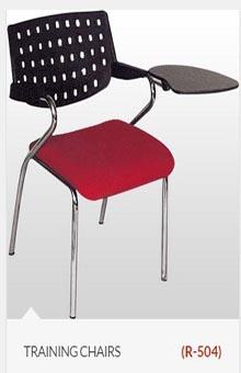 Training-chair-delhi-list-design