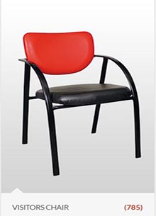 best-chairs-new-price