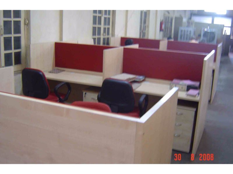 best-modular-supplier-office