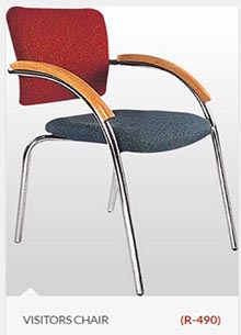 best-visitor-chairs