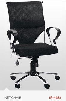 black-mesh-chair-delhi-Copy