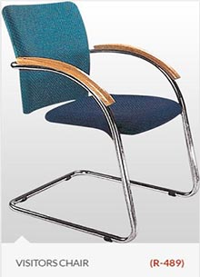 buy-chairs-online-india
