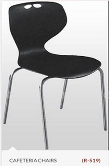 chair-cafe-online