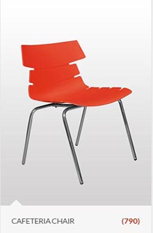 chair-cafe-price
