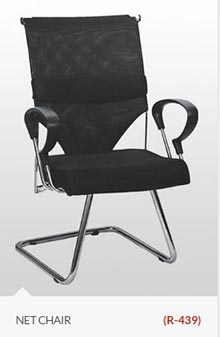 chair-for-office-mesh-style-1