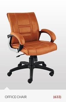 chair-office-delhi-online-type