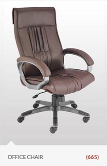 chair-office-online-delhi-price