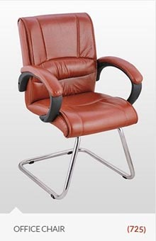 chair-office-top-online-list-price