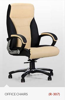 chair-price-office