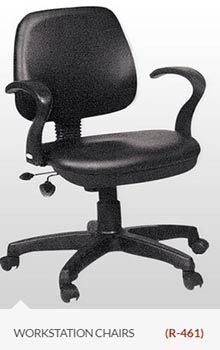 chaire_price_online