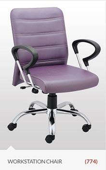 chairs-online-delhi_workstation