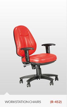 delhi-gurgaon-online-chair-design