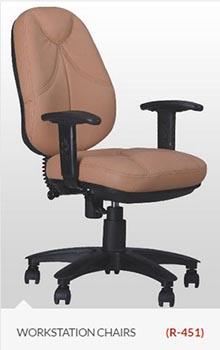 delhi-gurgaon-workstation-chair