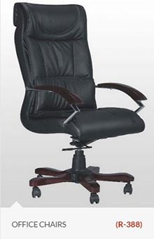 Office Chairs Manufacturers Suppliers Office Chairs Delhi