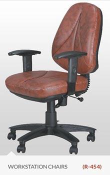 design-chair-gurgaon_delhi