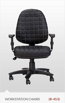 design_online-chair-gurgaon