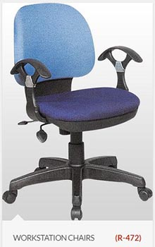design_workstation-online