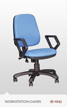 design_workstation_chair_price