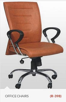 list-price-delhi-office-chair