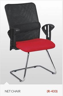 mesh-style-chair-Copy