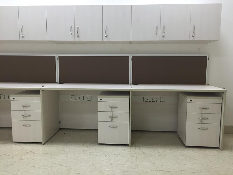 modular-workstations-new-delhi