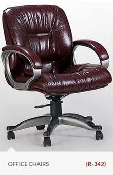 office-chair-type-delhi