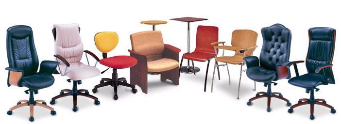 office-chairs-designs-desks1