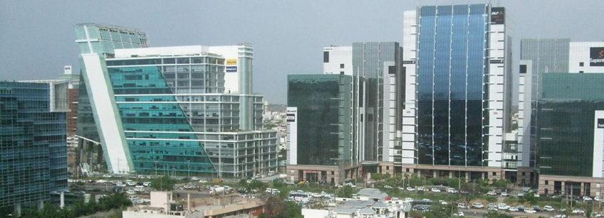 office-gurgaon-furniture