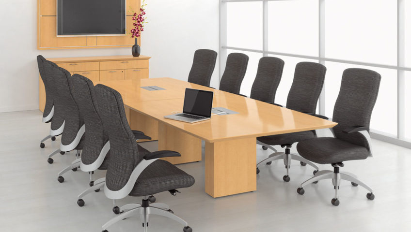 office-tables-buy-online1