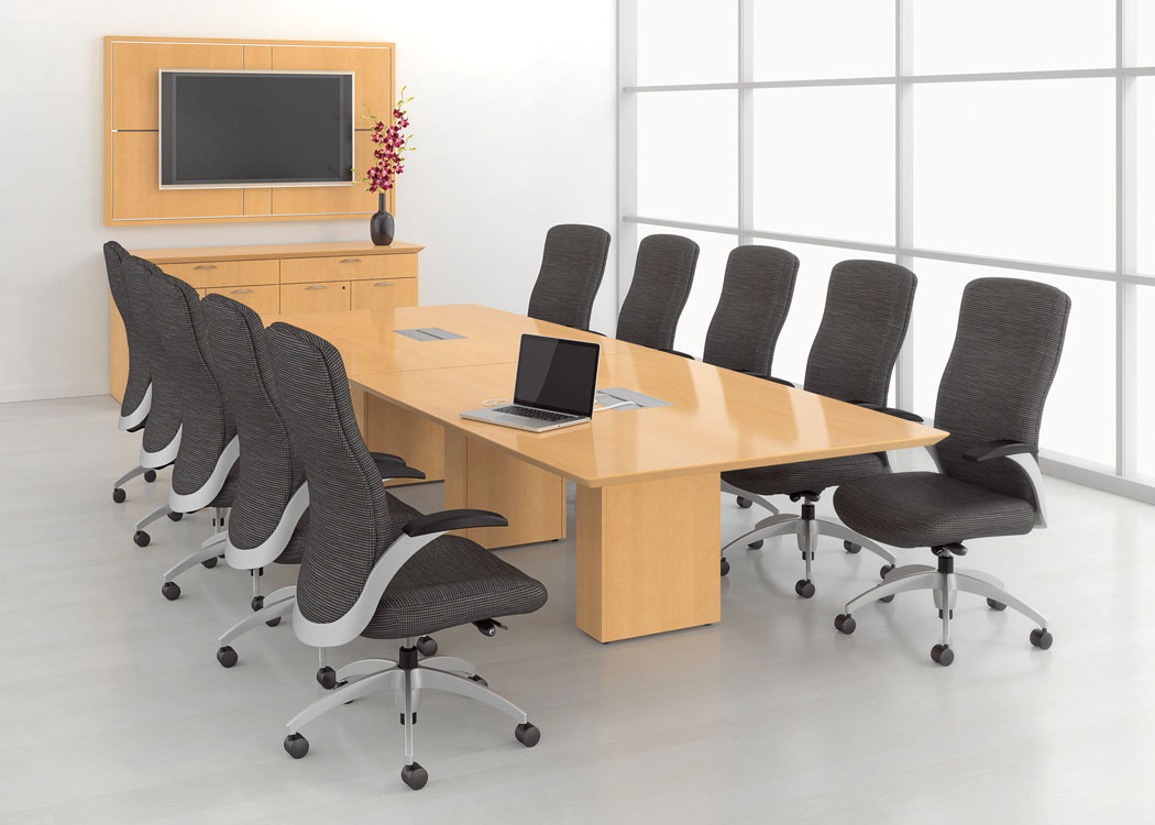 Office Table Delhi Modular Table Table Noida Reception Desk Conference