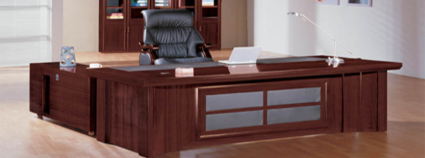 office tables furniture modular office office chairs workstation