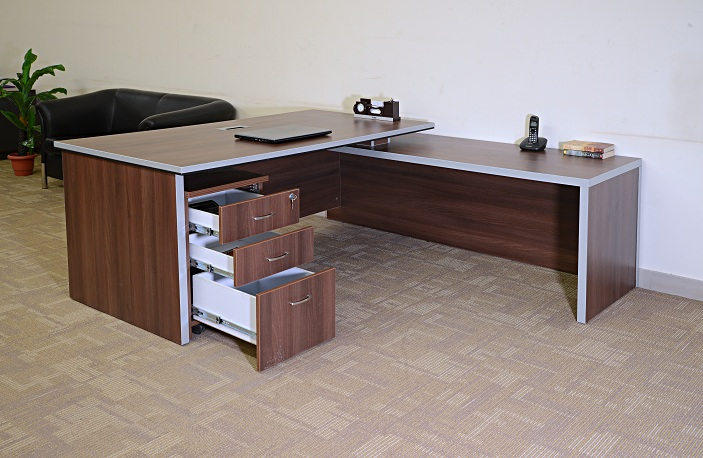 indian office table furniture photos yvotube