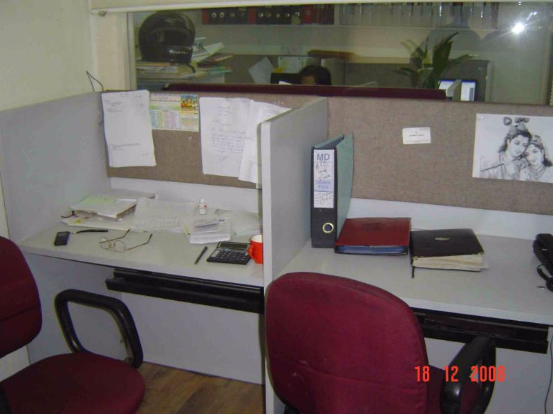office-workstations-gurgaon