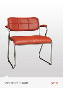 online-chairs-shop