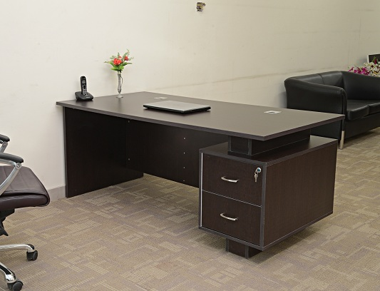 Office tables for sale in mumbai on english office furniture prices in india Home furniture online low price