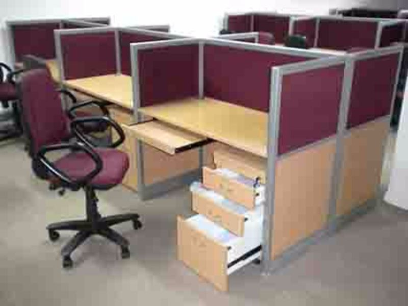 prestige_office_systems_45_mm_60