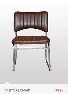 visitor-chairs-buy-now