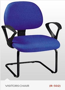 visitor-chairs-online-1