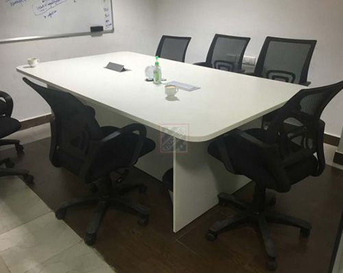 conference-table-delhi