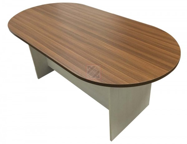 Office-Furniture-Online-Gurgaon