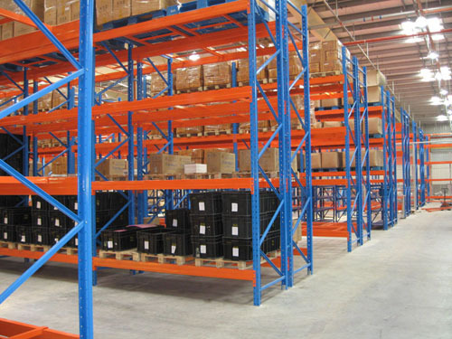 Best-Design-Modular-Office-Furniture-Manufacturers