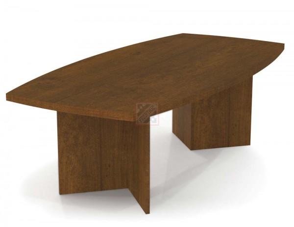 Buy-Office-Furniture-Delhi